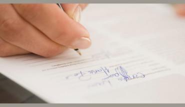 Assessoria Jurídica Previdenciária