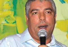 Francisco Rodrigues da Silva Sobrinho