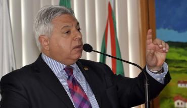 Paulo Salamuni