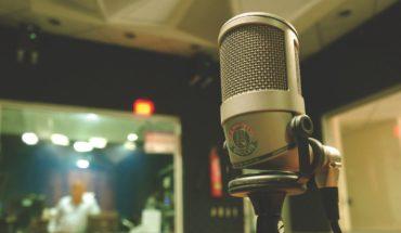 Radio FETIEP